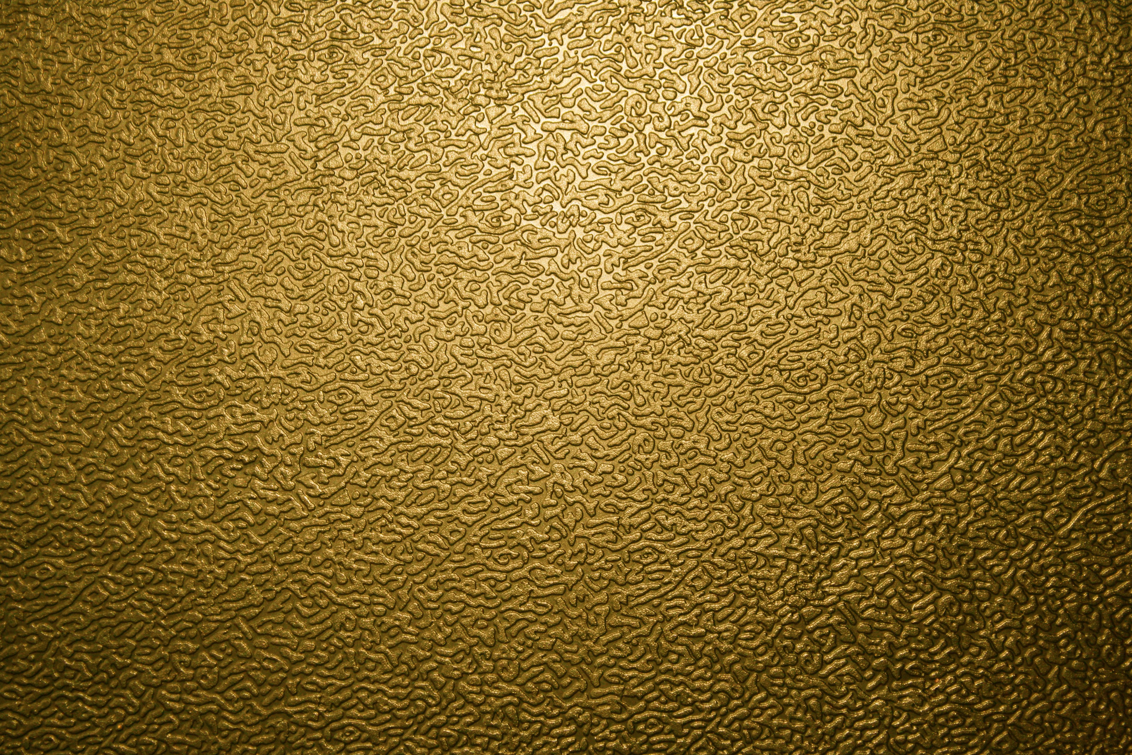 Gold Wallpapers texture