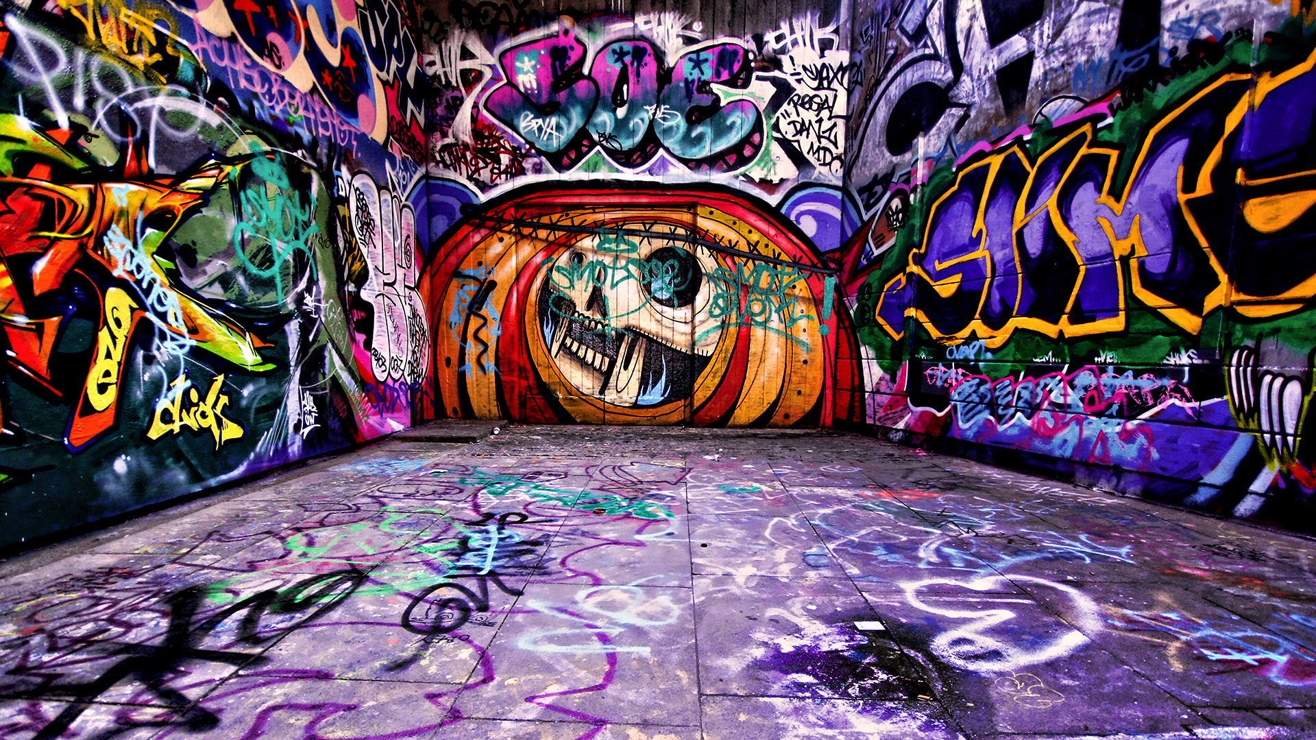 Graffiti wallpapers - Free A11 fonts HD Desktop background images pictures downloads HD Graffiti wallpapers - Free cool A11 fonts 3d bedroom art walls High Definition desktop laptop tablet mobile background pictures images downloads.