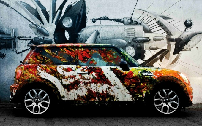 Graffiti wallpapers - Free A16 fonts HD Desktop background images pictures downloads