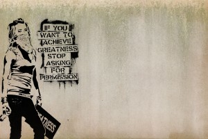 Graffiti HD Desktop Wallpapers A5
