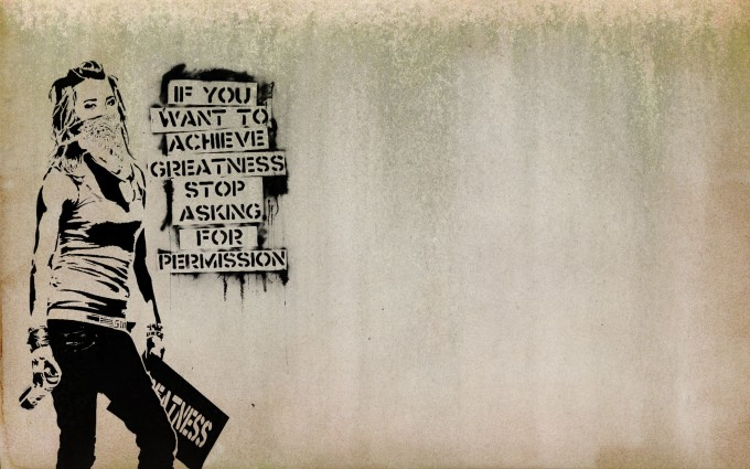 Graffiti wallpapers - Free A5 fonts HD Desktop background images pictures downloads