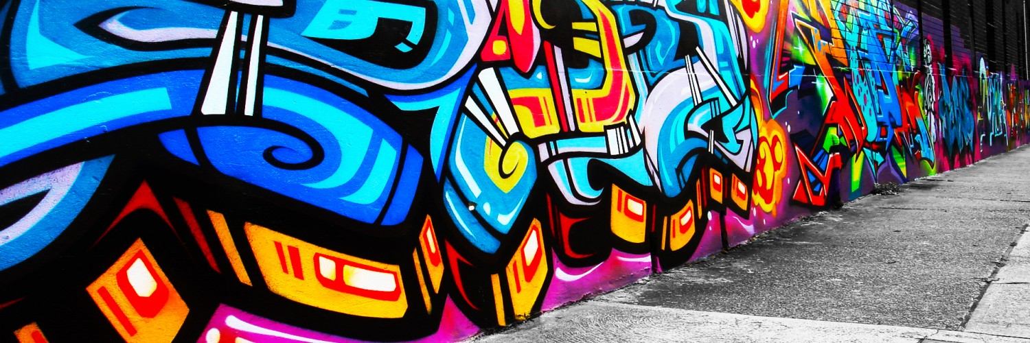 Graffiti Hd Desktop Background Wallpapers A9