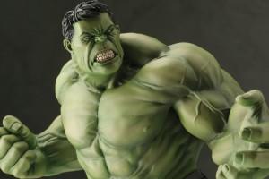 Hulk Wallpaper merchandise