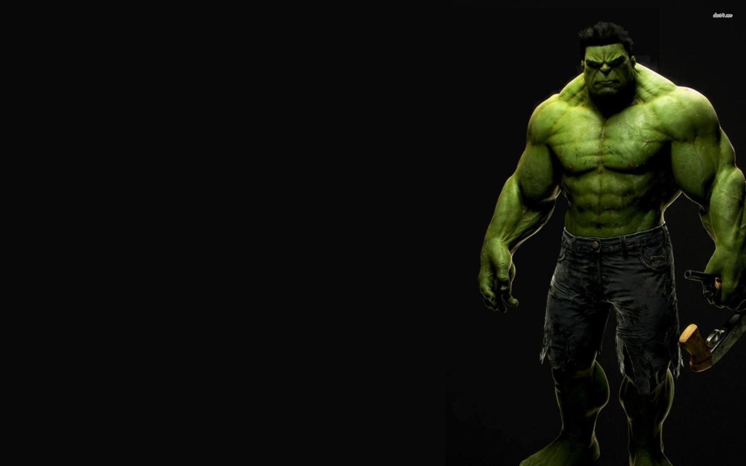 cool hulk wallpapers desktop - photo #4