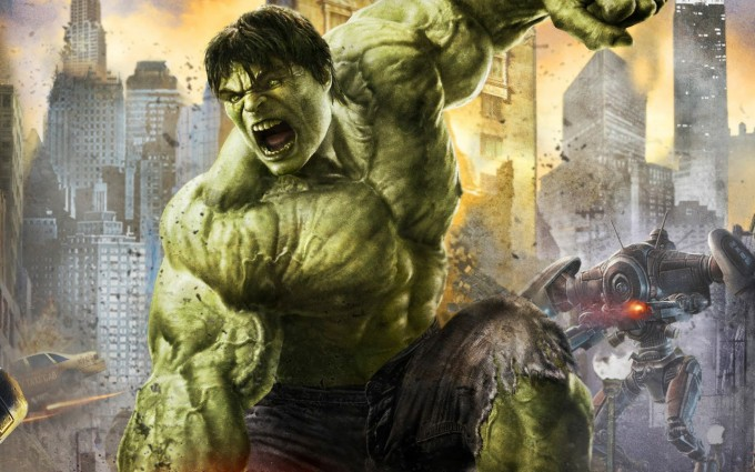 hulk smash wallpaper hd desktop wallpapers 4k hd