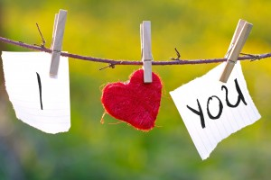 I Love You Wallpapers HD A10