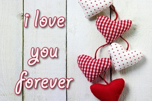 I Love You Wallpapers HD A15