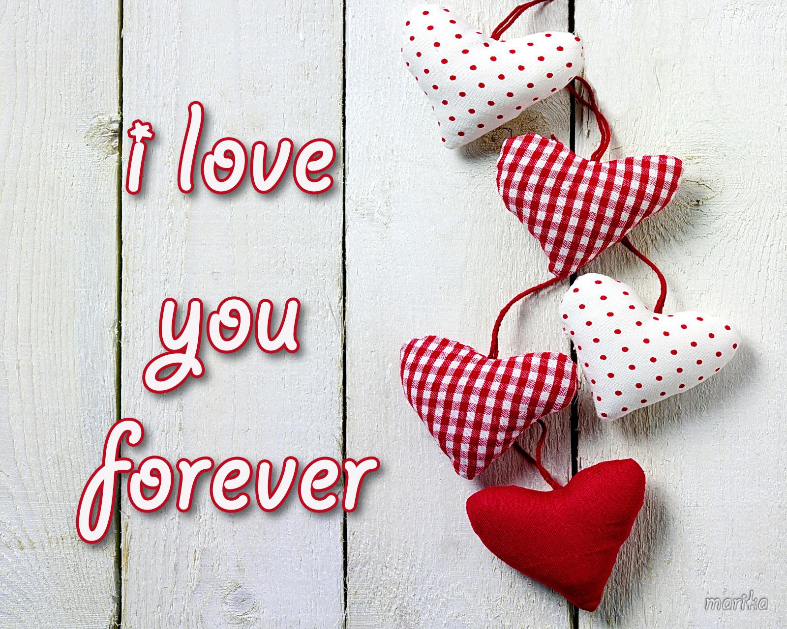Wallpaper I Love You Hd : I Love You Wallpapers HD A15 - HD Desktop Wallpapers 4k HD