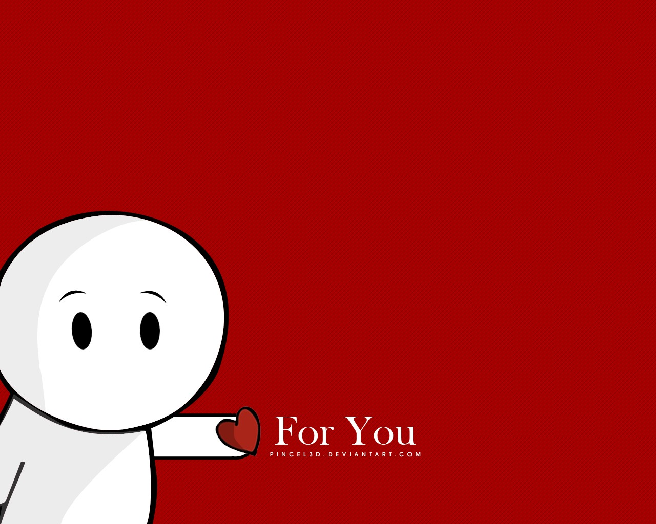 I Love You Wallpaper For Pc : I Love You Wallpapers HD A16 - HD Desktop Wallpapers 4k HD