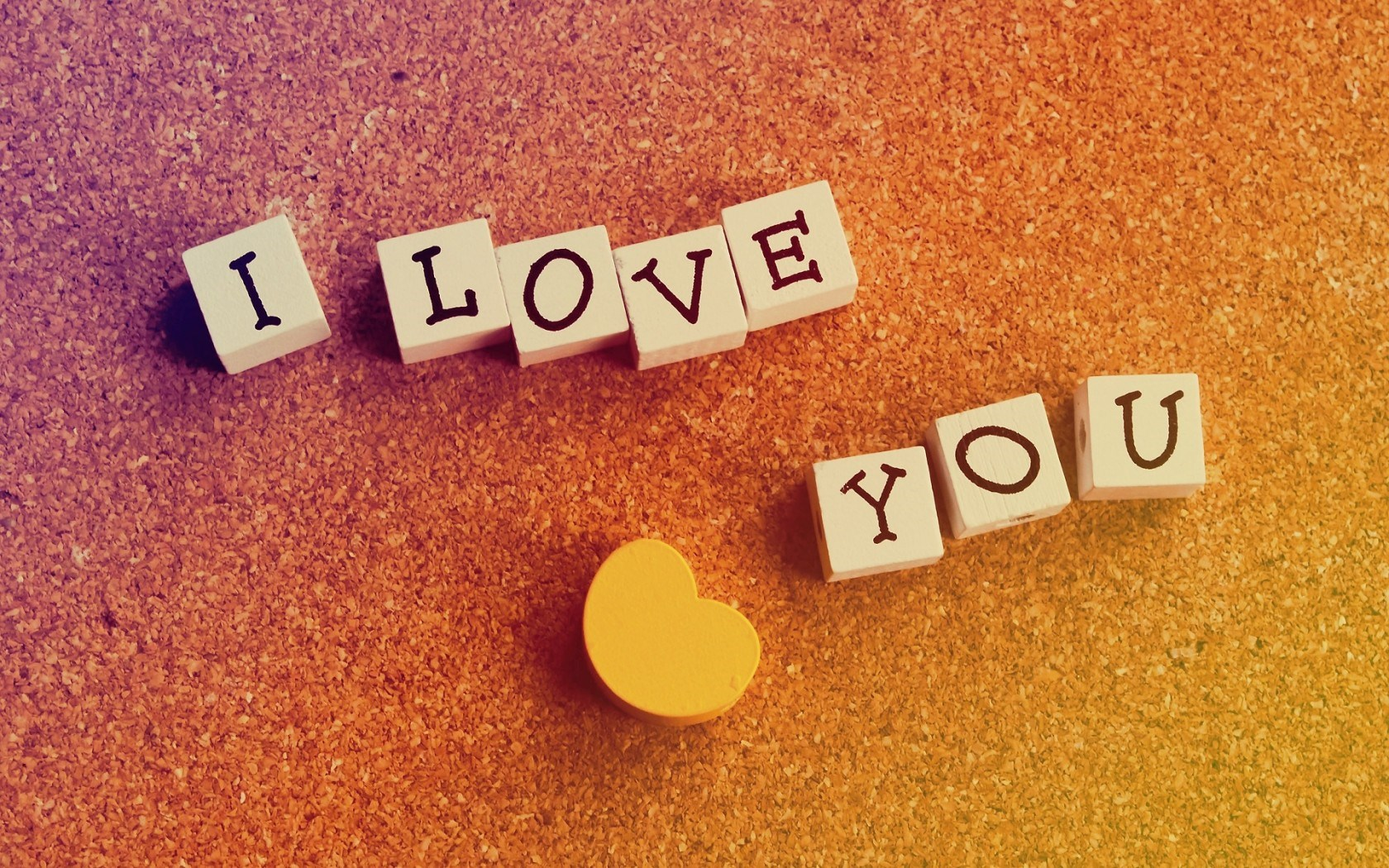 Wallpaper Hd 3d I Love You : I Love You Wallpapers HD A17 - HD Desktop Wallpapers 4k HD
