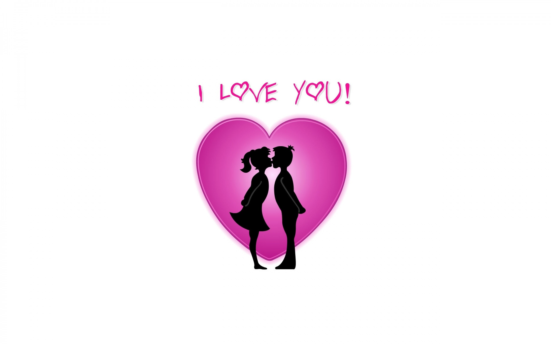 Love You Baby Hd Wallpaper : I Love You Wallpapers HD A19 - HD Desktop Wallpapers 4k HD