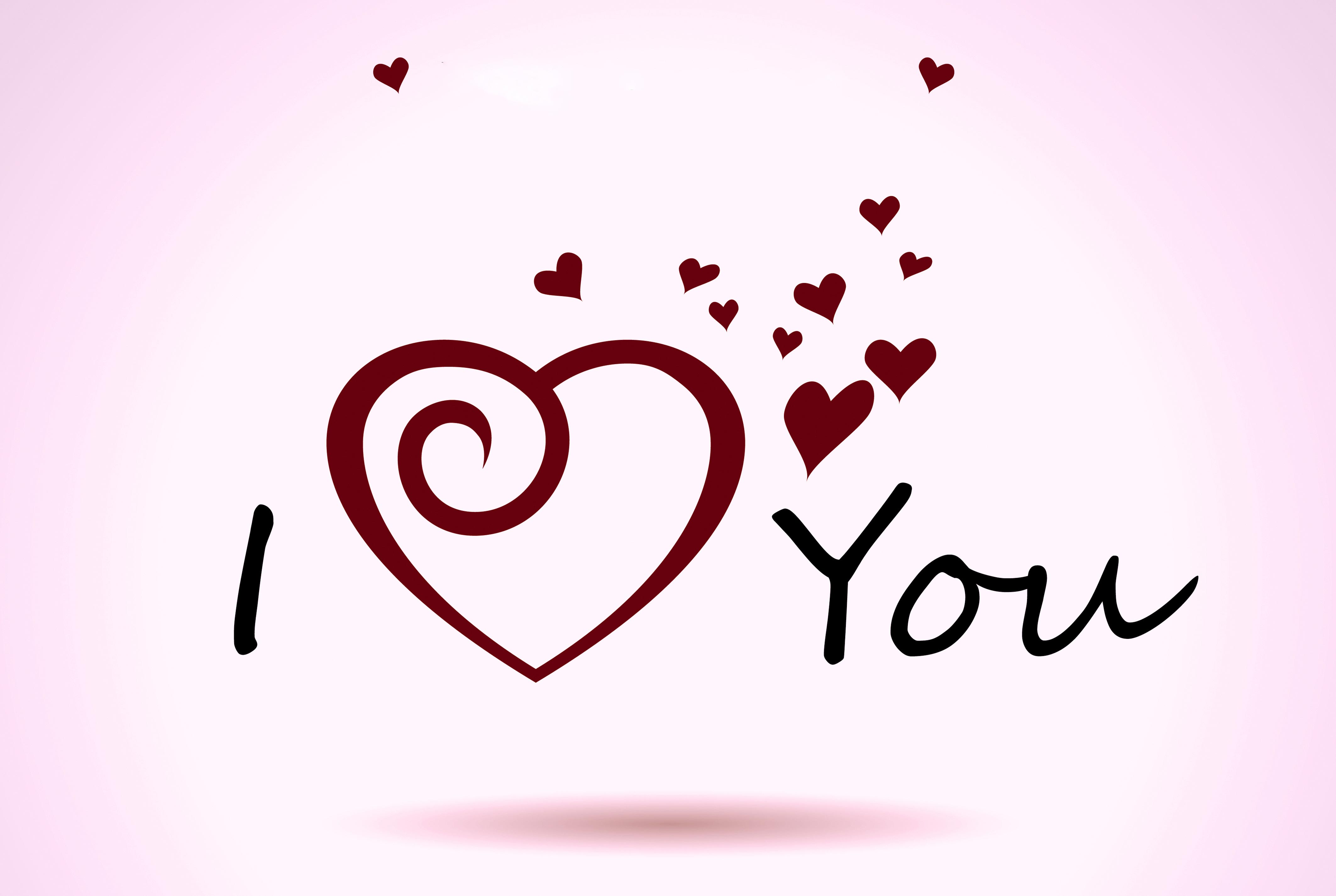 I Love U Jyoti Wallpaper : I Love You Wallpapers HD A21 - HD Desktop Wallpapers 4k HD