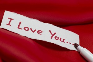 I Love You Wallpapers sketch