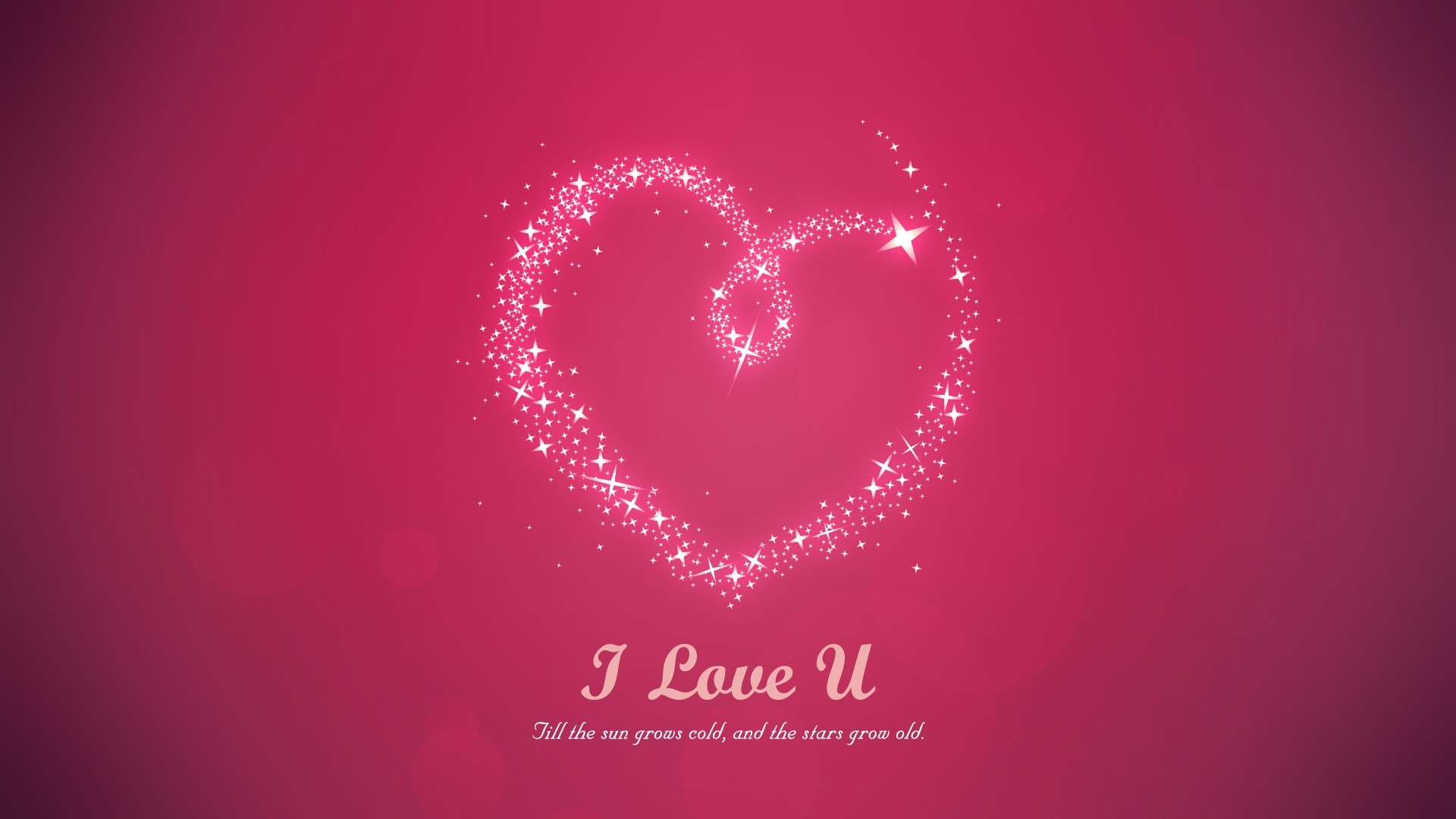 Desktop Wallpaper I Love You : I love You Wallpapers Archives - HD Desktop Wallpapers 4k HD