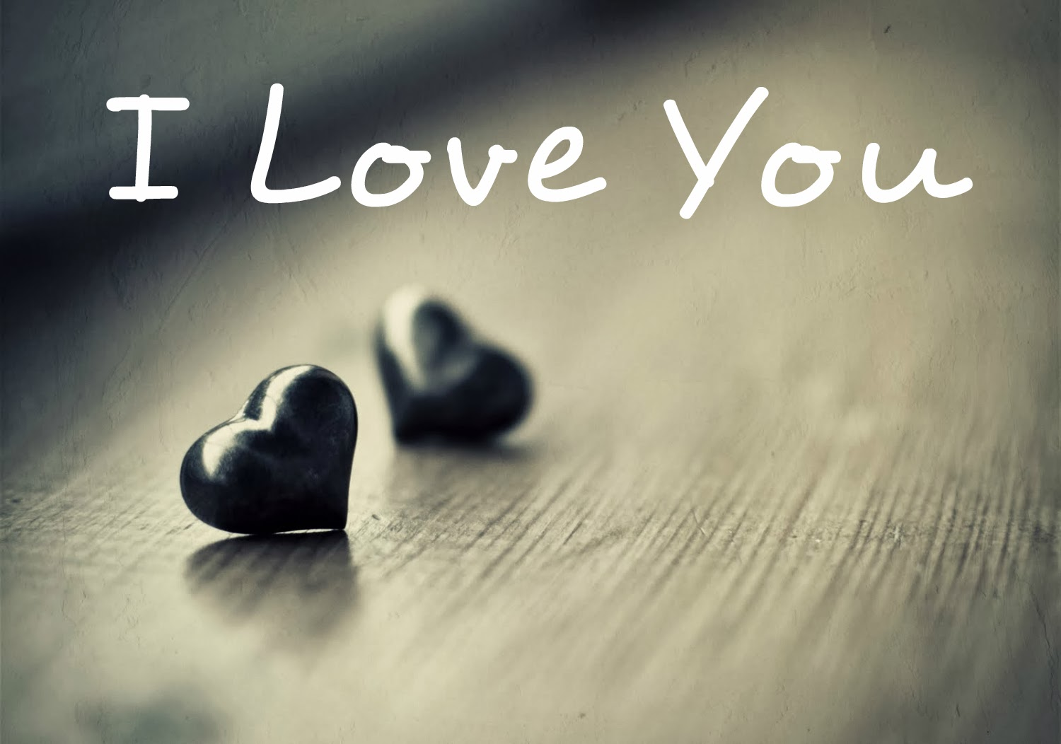 I Love You Wallpapers HD A39