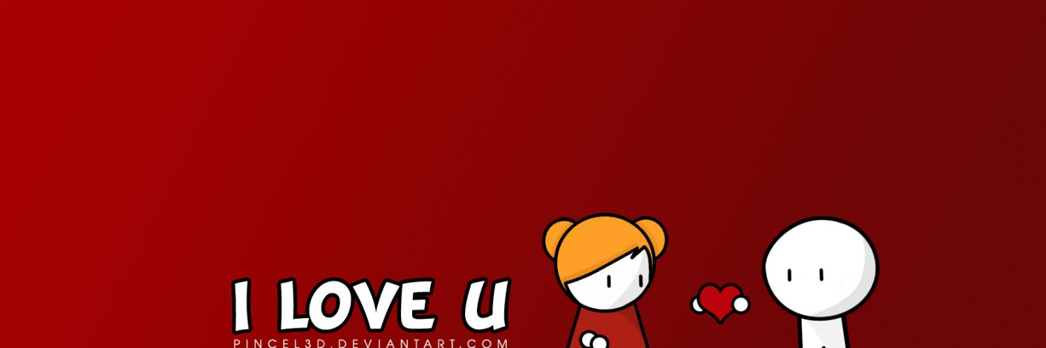 i love you wallpapers hd a40 hd desktop wallpapers