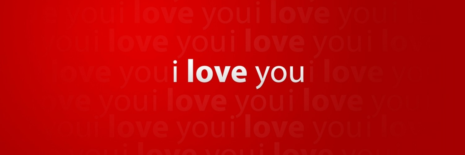I love you wallpapers hd a6 hd desktop wallpapers 4k hd - I love you 4k ...