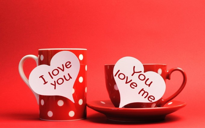 I Love You Wallpapers HD A7