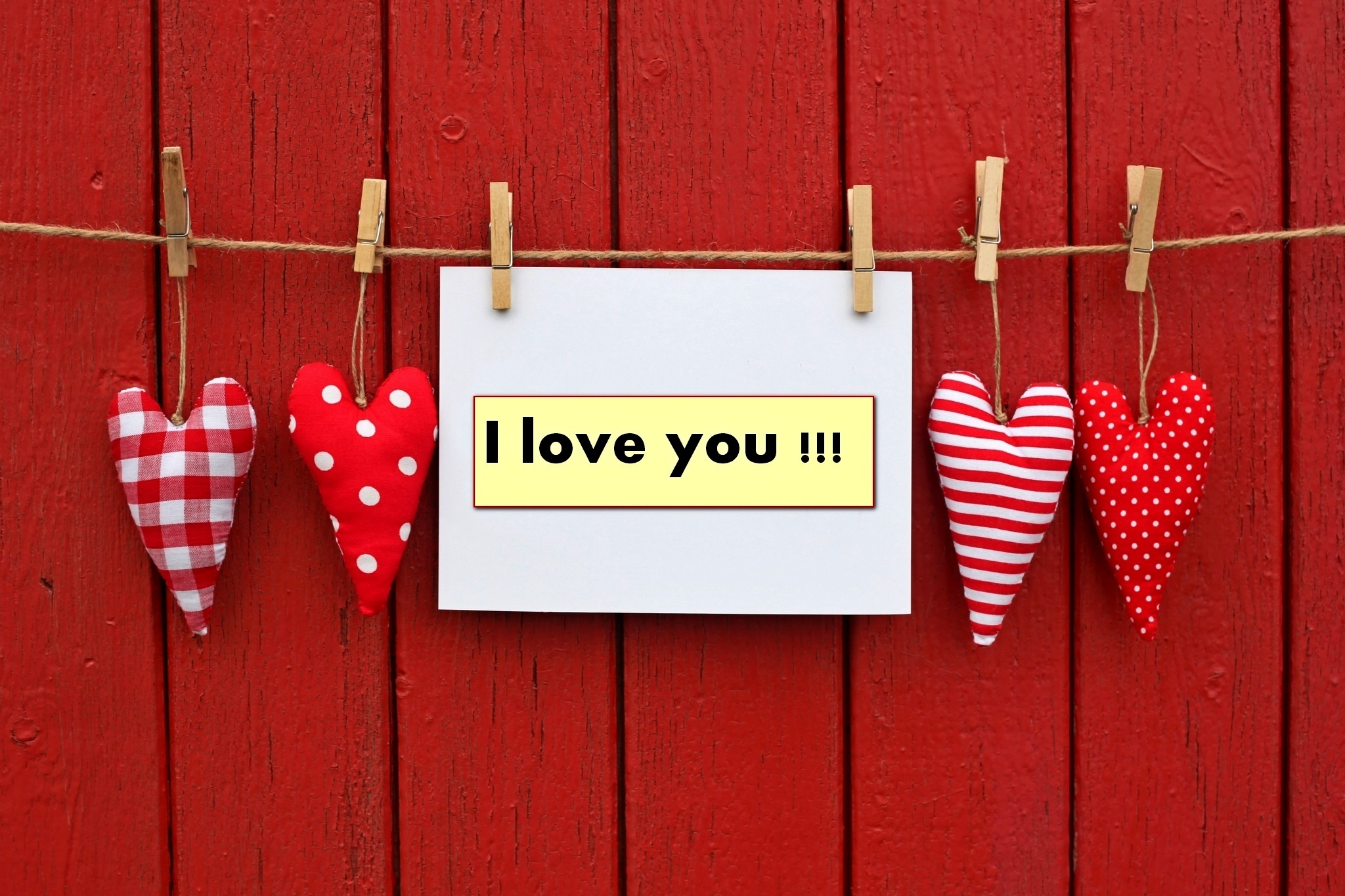 I Love You Wallpapers HD A9 - HD Desktop Wallpapers 4k HD