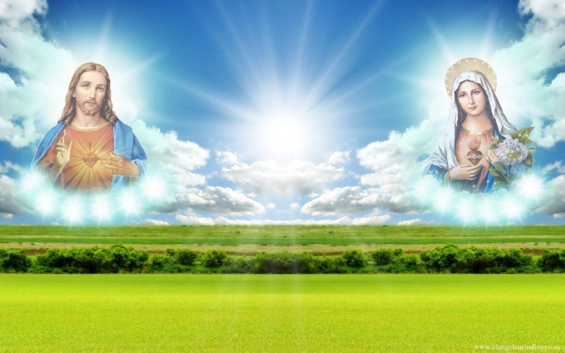 Hindi Christian Songs  Jesus Christ Wallpapers