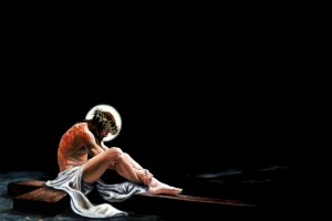 Jesus Wallpapers Images HD saviour