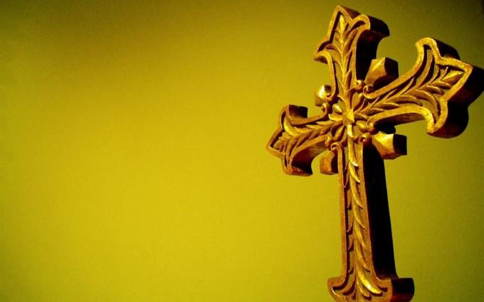 Jesus Wallpapers Images HD cross