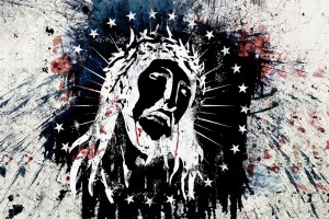 Jesus pictures A32