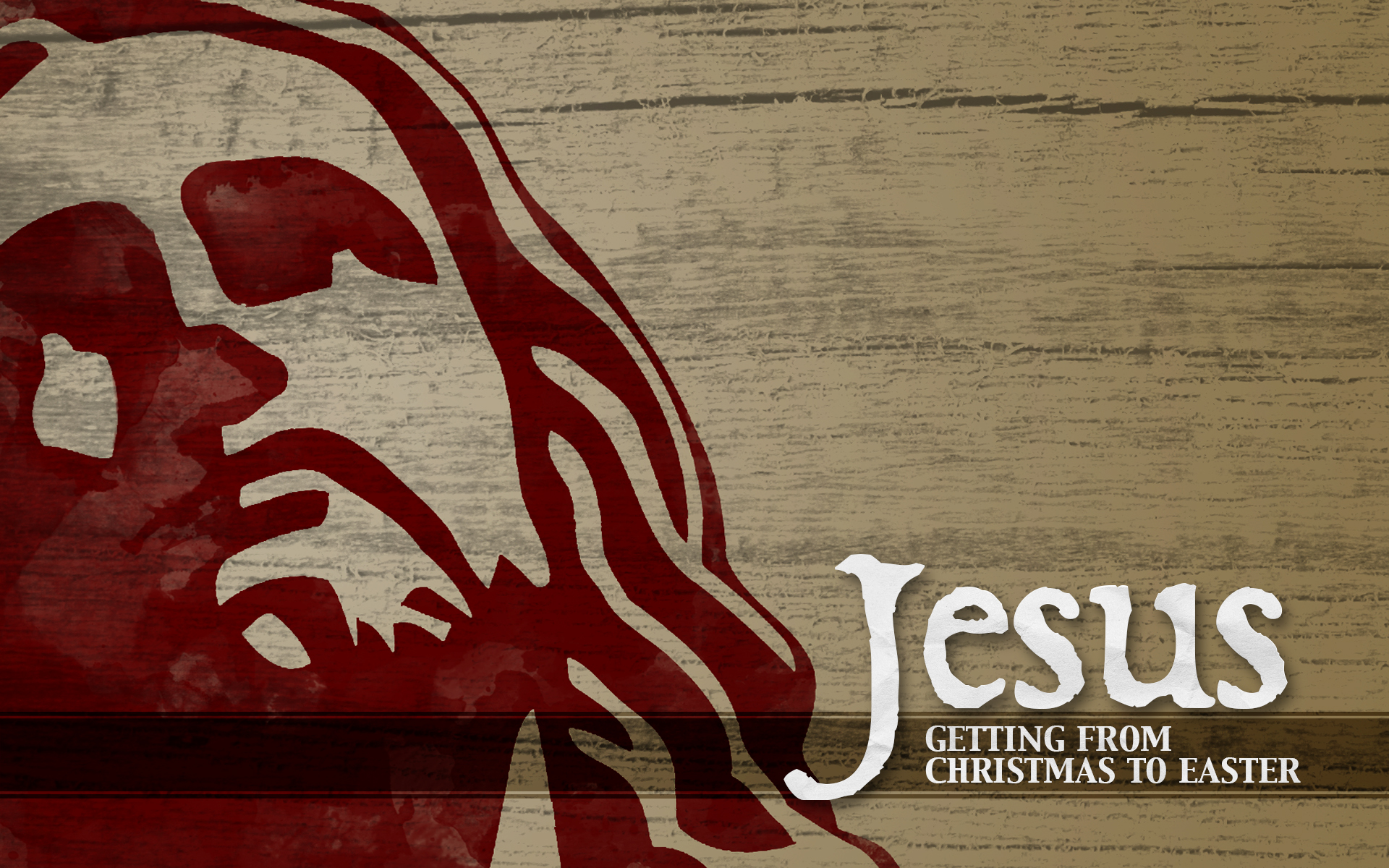 Jesus Wallpapers Images HD fonts