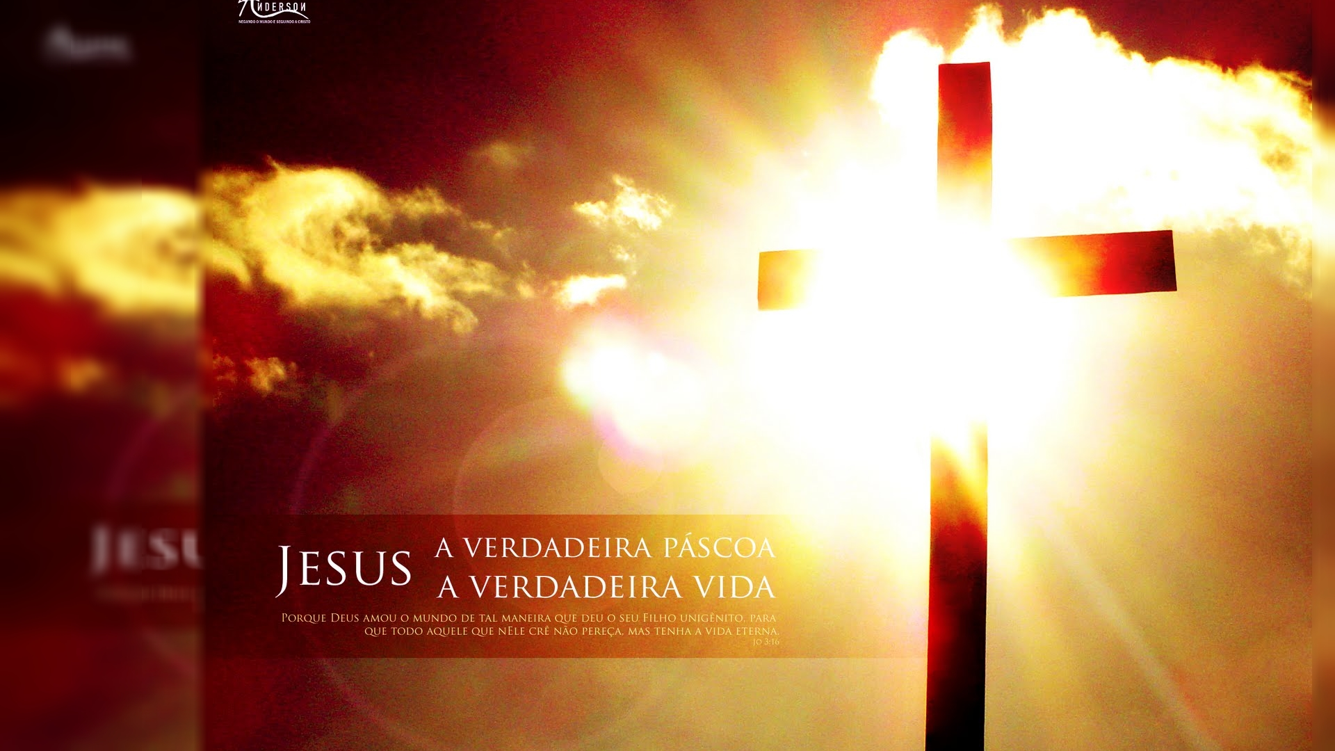 Jesus Wallpapers Images HD sunshine