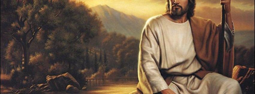 Jesus pictures A5 | HD Desktop Wallpapers | 4k HD