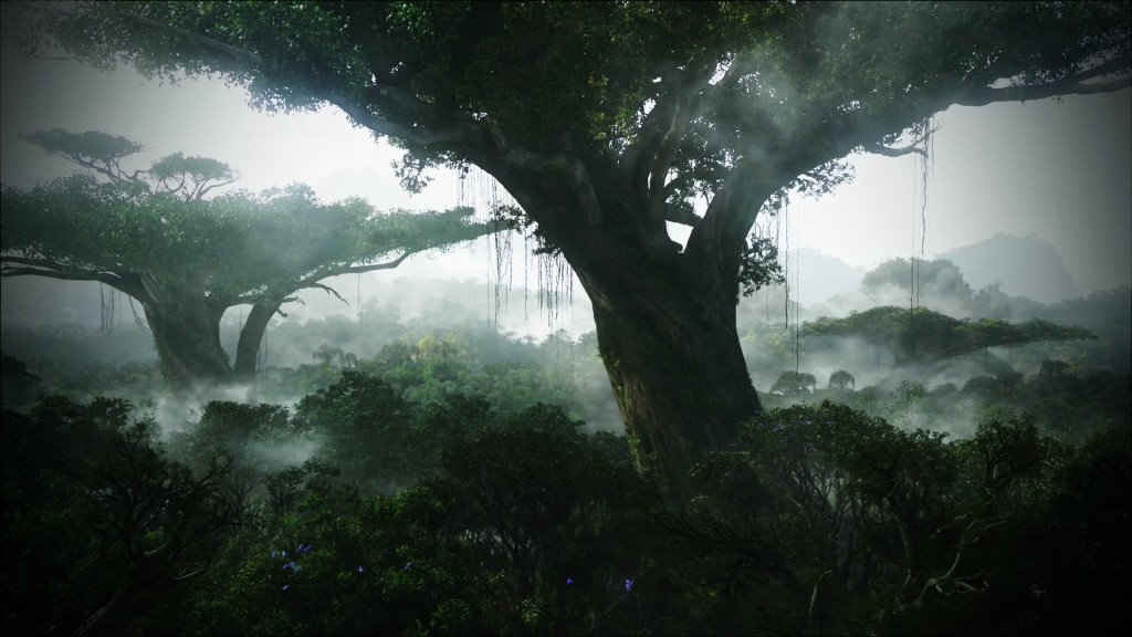 Jungle Wallpapers HD avatar