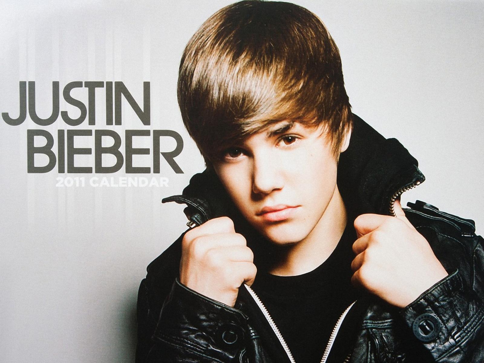 Justin Bieber wallpapers cool
