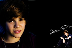Justin Bieber wallpapers handsome