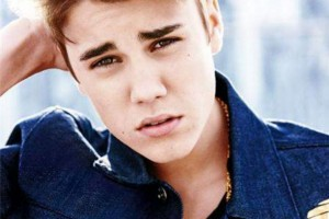 Justin Bieber wallpapers sweet