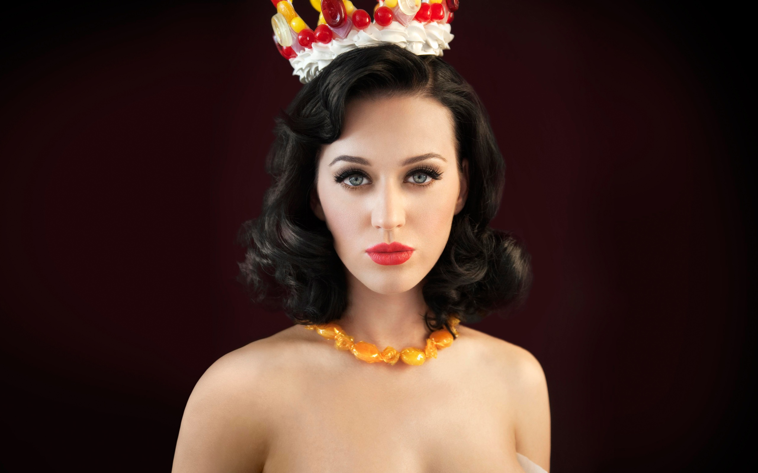 Katy Perry Wallpaper A14