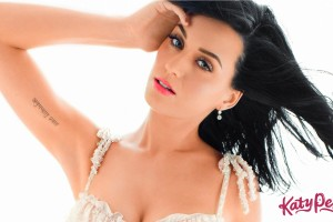 Katy Perry Wallpaper A17