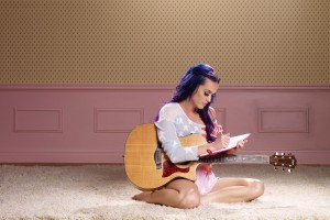 Katy Perry Wallpaper A19