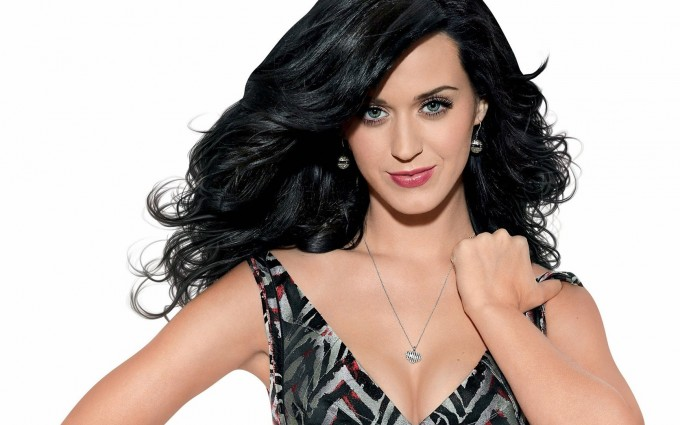Katy Perry Wallpaper photoshoot2
