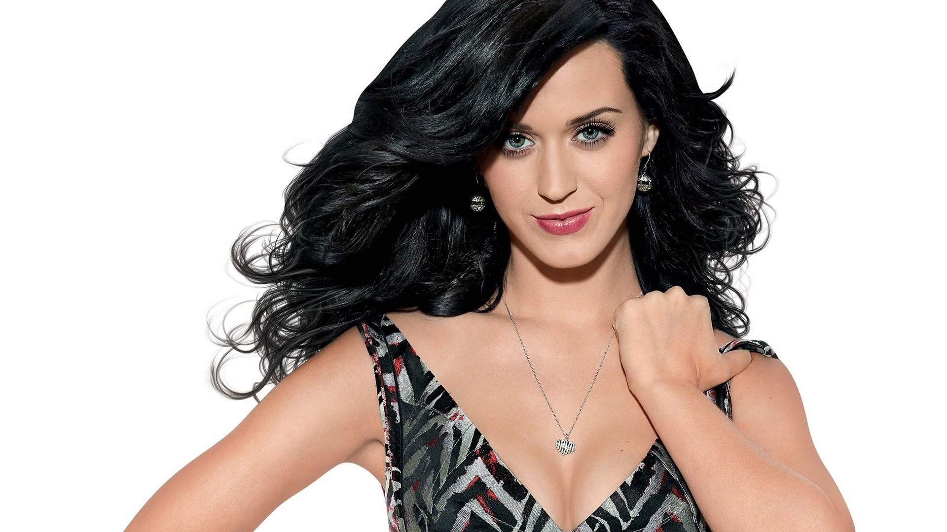 Katy Perry Wallpaper A3