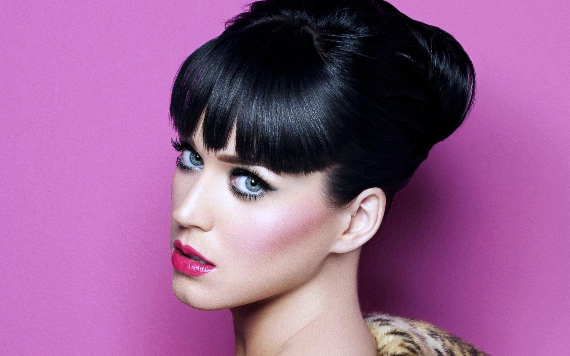 Katy Perry Wallpaper A34