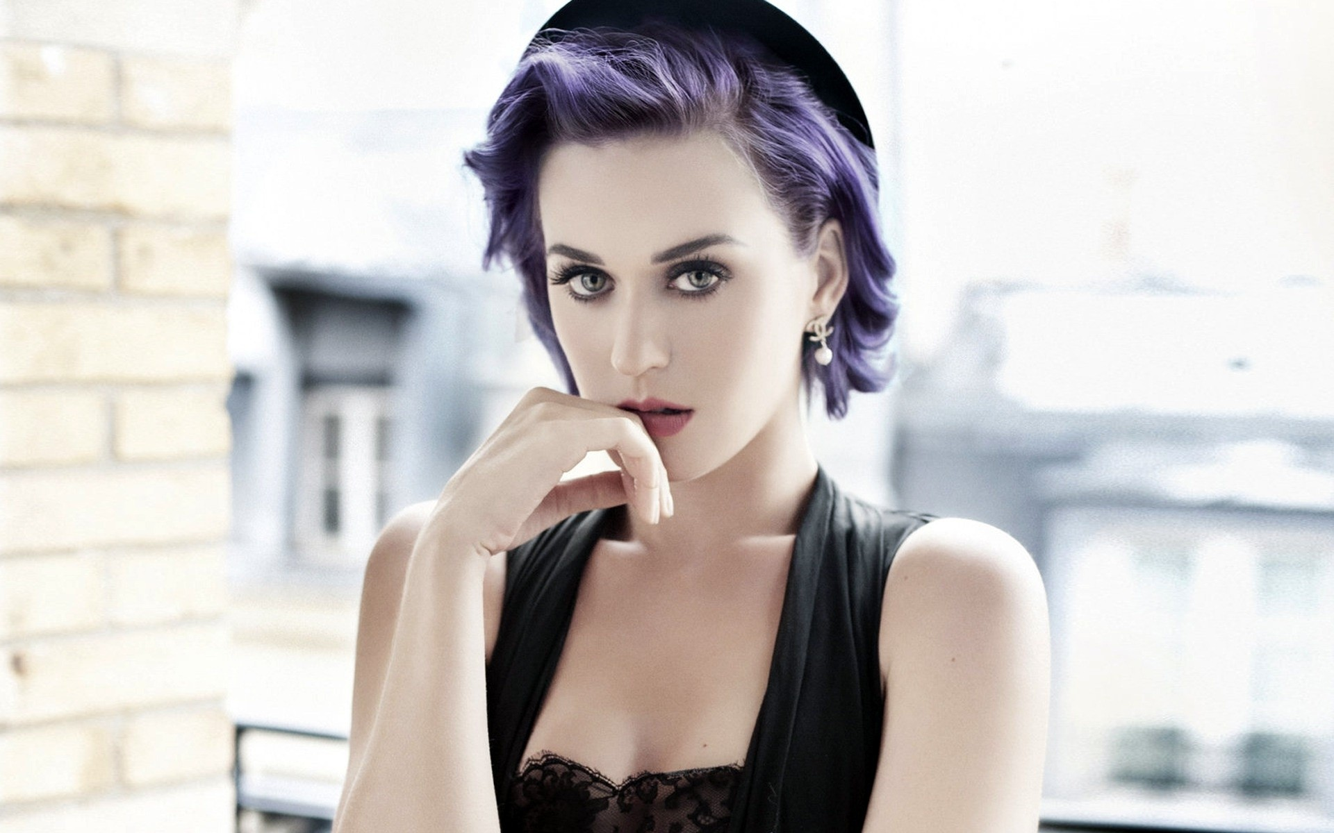 Katy Perry Wallpaper A9