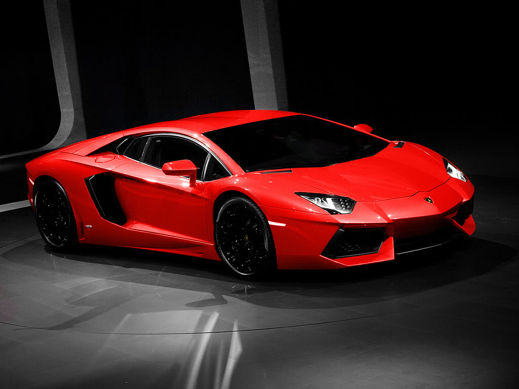 Lamborghini Aventador Wallpapers HD A1 Red- lamborghini aventador desktop sports cars, race cars, luxury cars, expensive cars, wallpapers pictures images free download