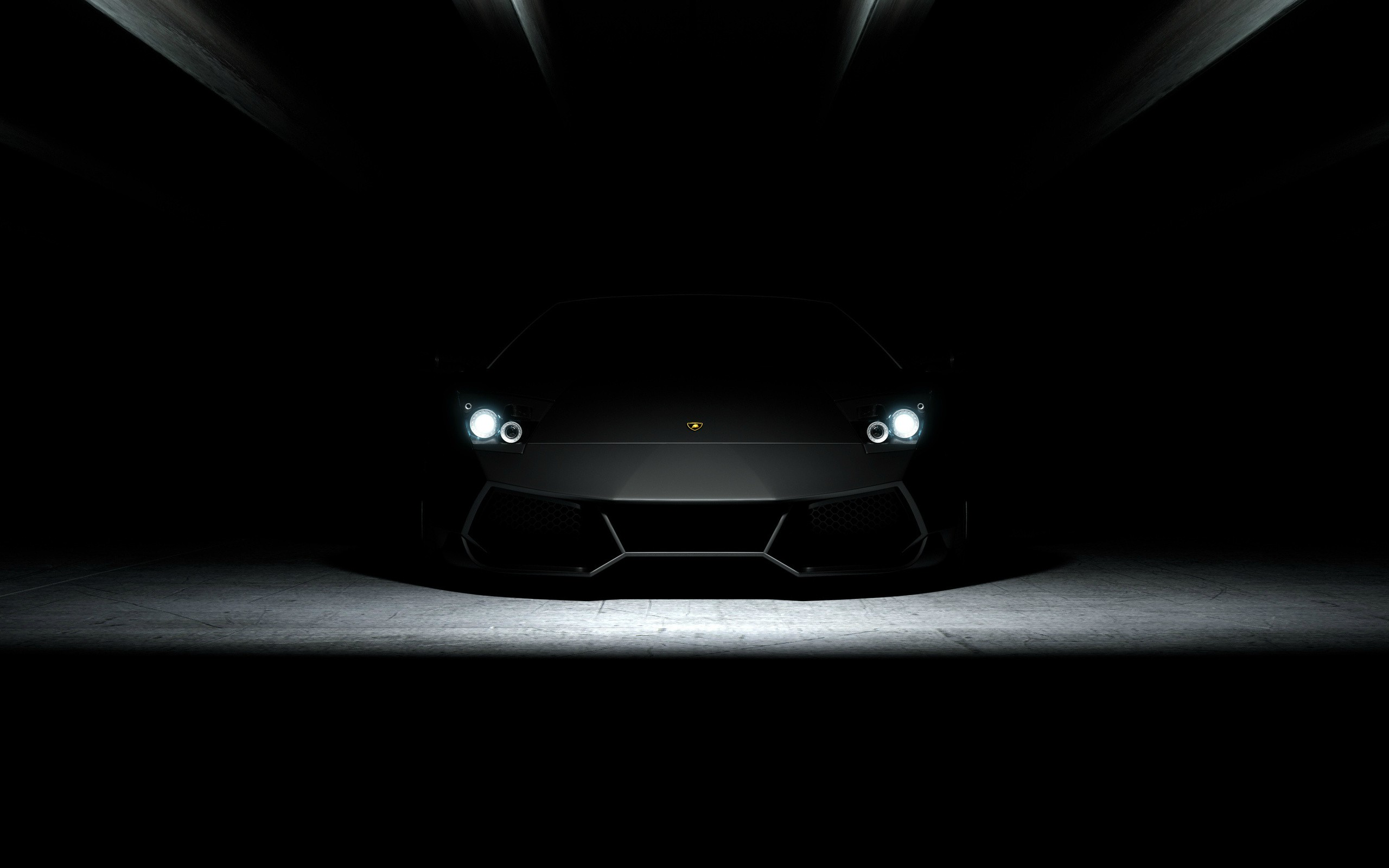 Lamborghini Aventador Wallpapers A10