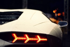 Lamborghini Aventador Wallpapers A25