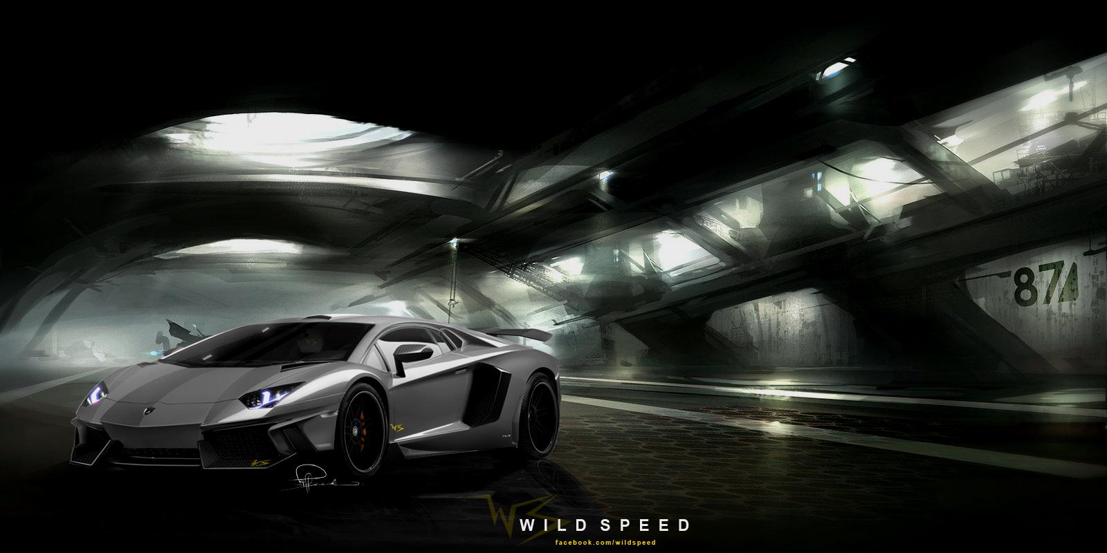 racing cars live wallpaper full