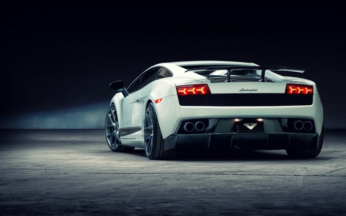 Lamborghini Aventador Wallpapers HD A46 White - lamborghini aventador desktop sports cars, race cars, luxury cars, expensive cars, wallpapers pictures images free download