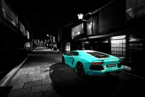Lamborghini Aventador Wallpapers HD A52 Cyan - lamborghini aventador desktop sports cars, race cars, luxury cars, expensive cars, wallpapers pictures images free download