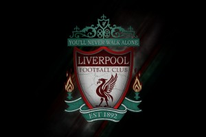 Liverpool Wallpapers HD A1