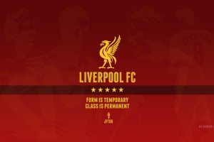 Liverpool Wallpapers HD fans