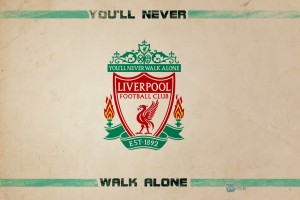 Liverpool Wallpapers HD anfield